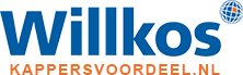 Willkos Kapperswereld