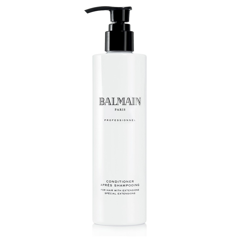 Balmain Aftercare Conditioner 250ml