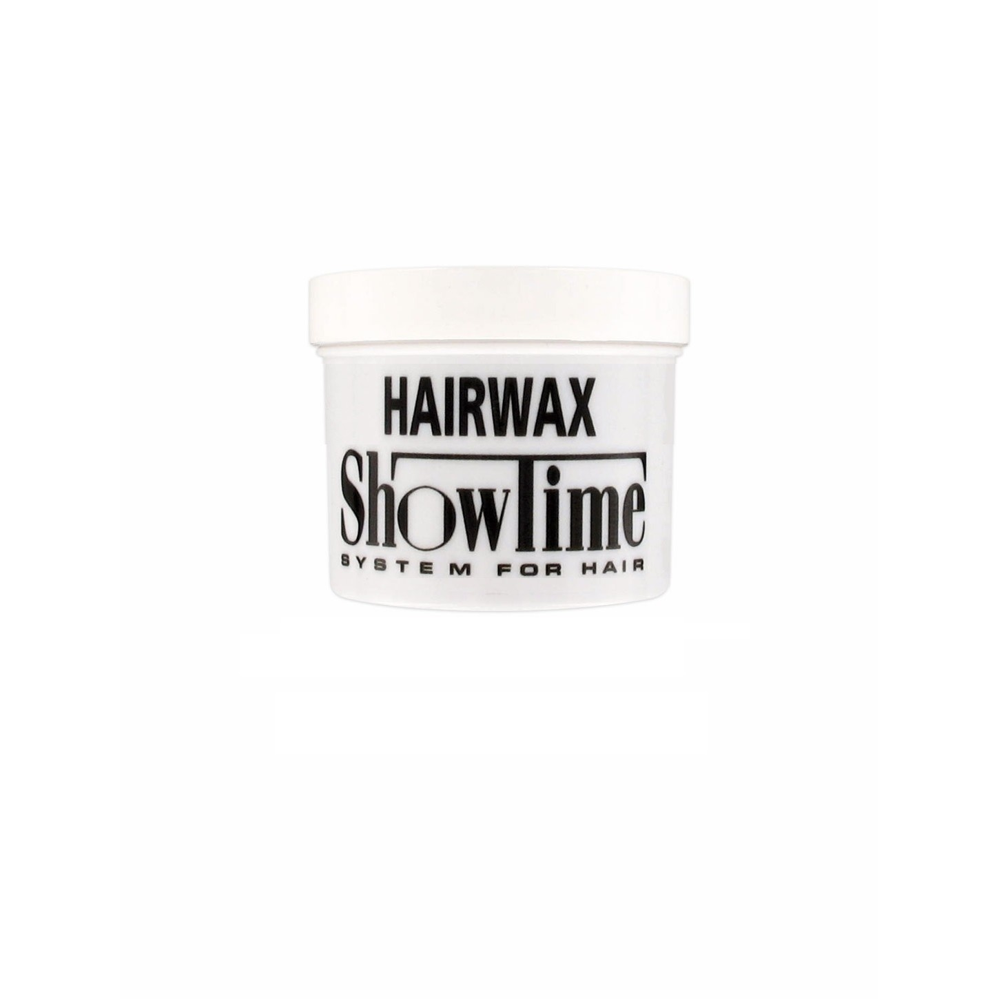 Showtime Styling wax 125 ml