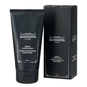 Barbury's Baard Conditioner