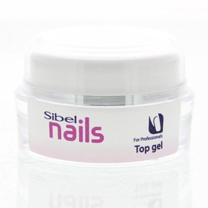 Sibel Top Gel