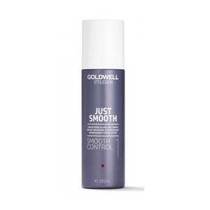 Goldwell Just Smooth Smooth Control