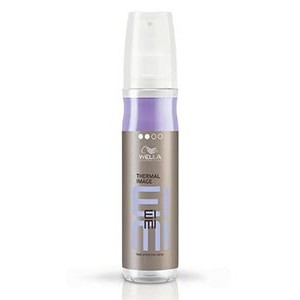 Wella EIMI Smooth Thermal Image