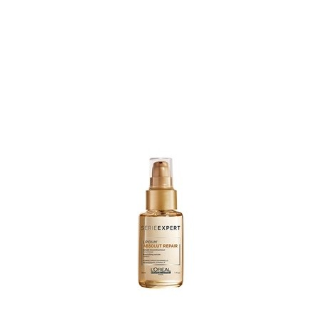 L'Oréal Absolut Repair Serum