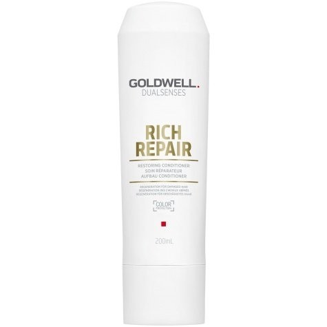 Goldwell DS Rich Repair Conditioner