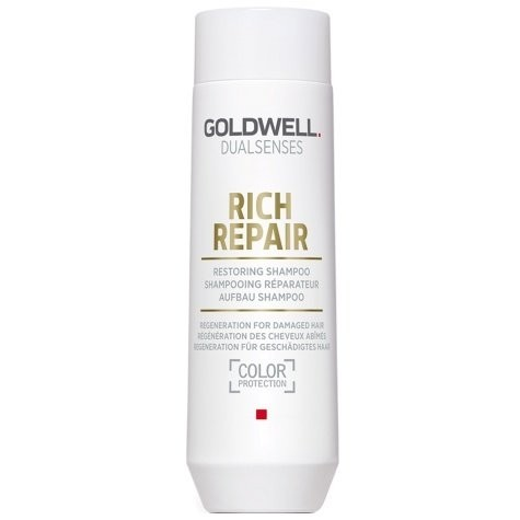 Goldwell DS Rich Repair Shampoo