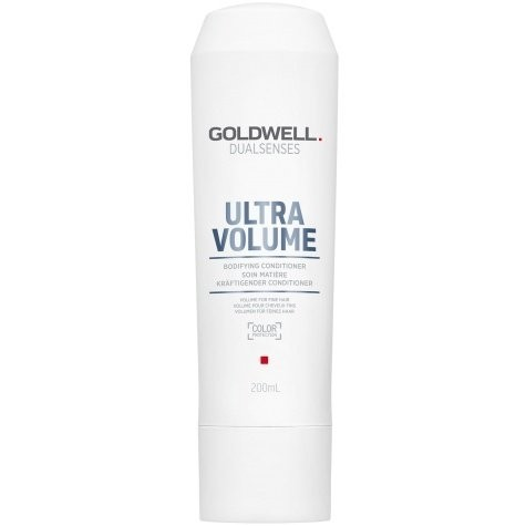 Goldwell DS Ultra Volume Bodifying Conditioner
