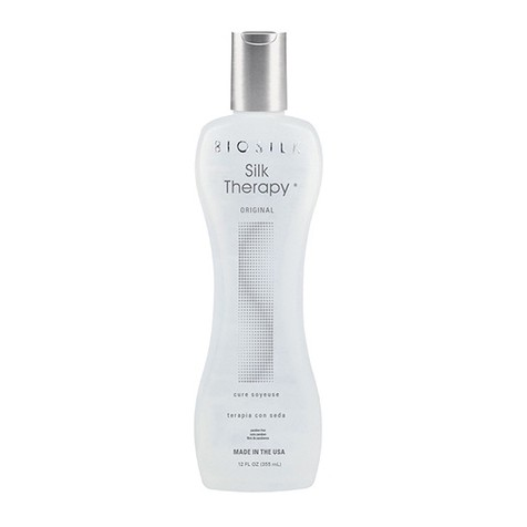 Biosilk Silk Therapy Original 167 ml