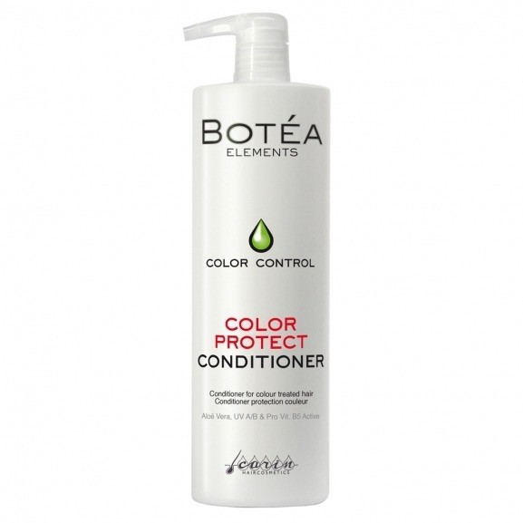 Carin Botéa Elements Color Protect Conditioner 1 liter