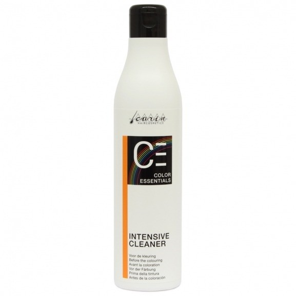 Carin Color Essentials Intensive Cleaner-250 ml