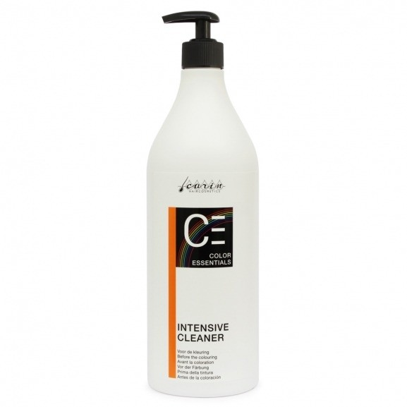 Carin Color Essentials Intensive Cleaner-950 ml