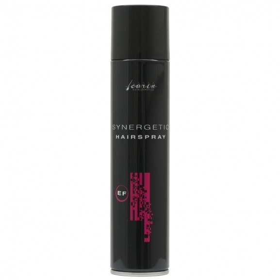 Carin Synergetic Haarspray Extra Forte 300 ml