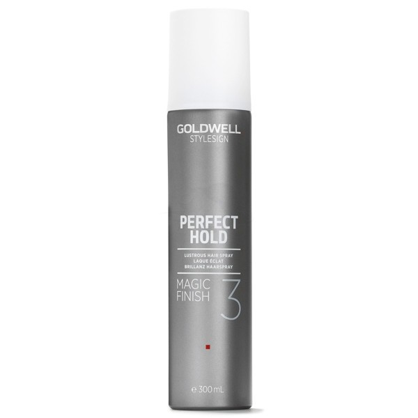 Goldwell Magic Finish