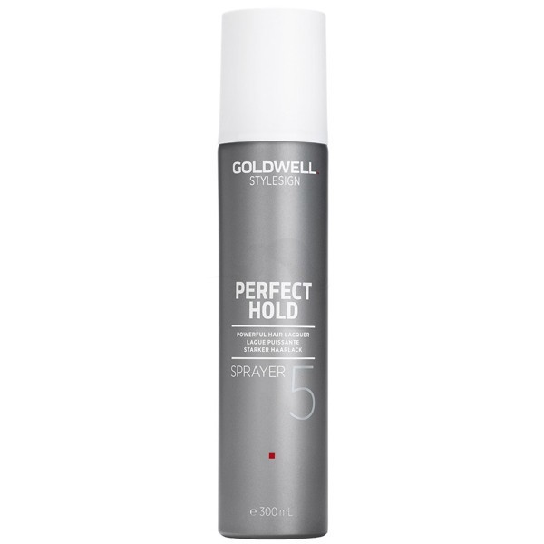 Goldwell Sprayer