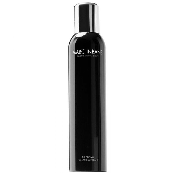 Marc Inbane Natural Tanning Spray