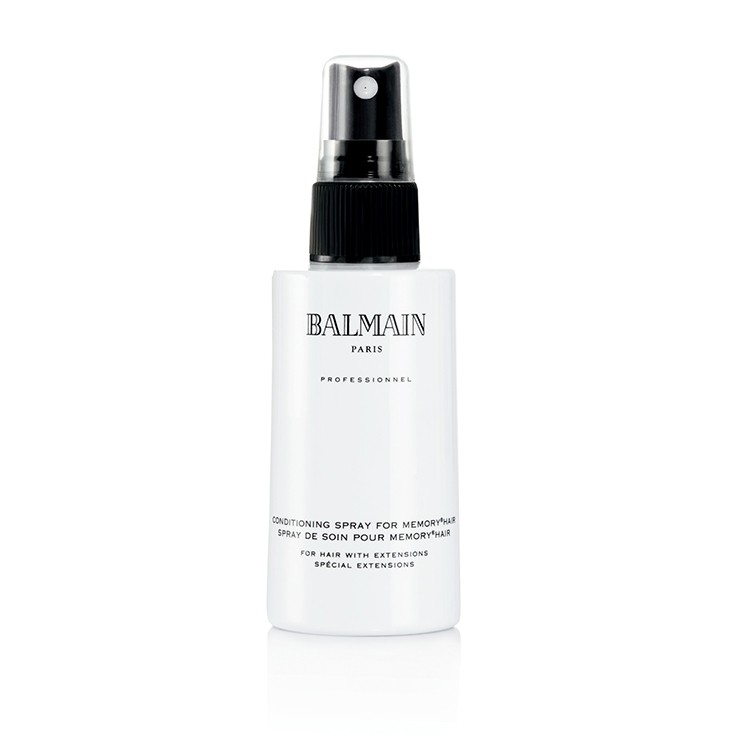 Balmain Conditioning Spray voor Memory Hair 75ml