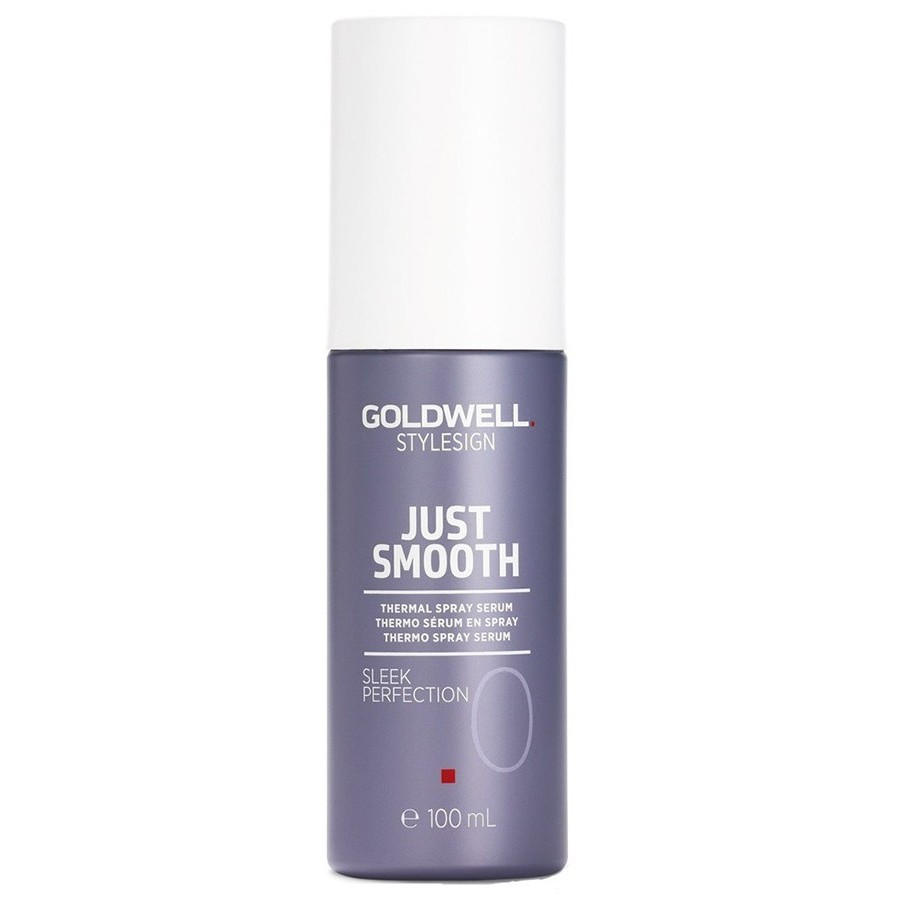 Goldwell Just Smooth Sleek Perfection