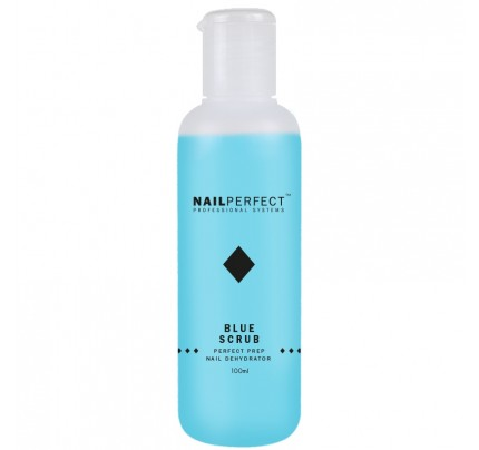 Nail Perfect UV cleanser 100ml