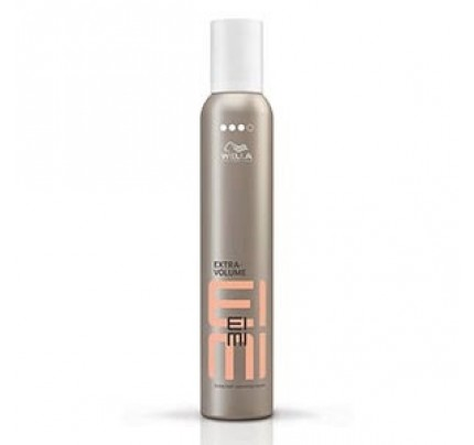 Wella EIMI Extra Volume Mousse 500 ml