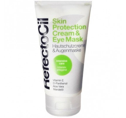 RefectoCil Skin Protection Creme